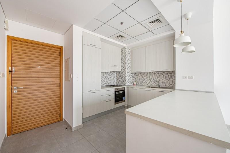 1 Bedroom Apartment For Rent in  Sherena Residence,  Majan   4