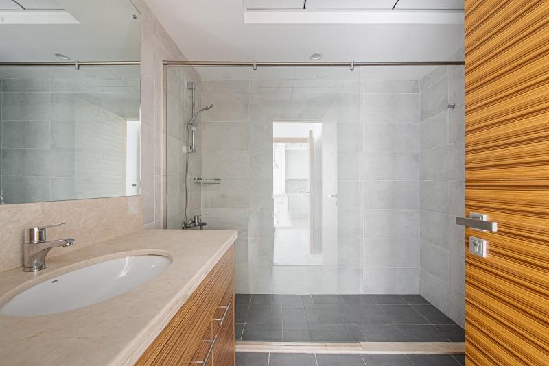 1 Bedroom Apartment For Rent in  Sherena Residence,  Majan   3