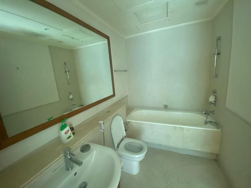 1 Bedroom Apartment For Rent in  Beauport,  Dubai Marina | 6