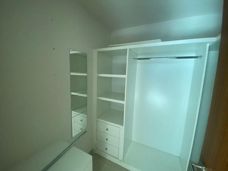 1 Bedroom Apartment For Rent in  Beauport,  Dubai Marina | 5