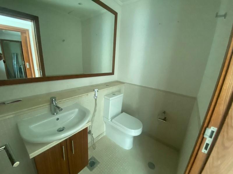 1 Bedroom Apartment For Rent in  Beauport,  Dubai Marina | 7