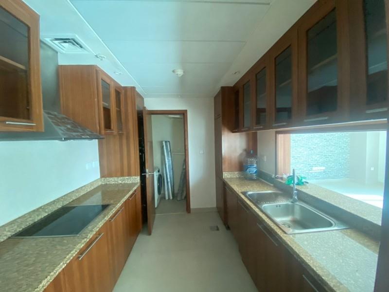 1 Bedroom Apartment For Rent in  Beauport,  Dubai Marina | 2