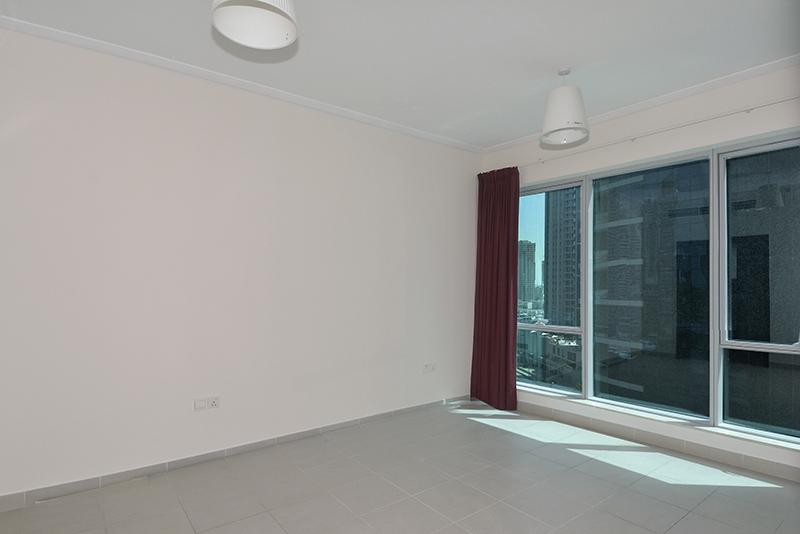 1 Bedroom Apartment For Rent in  Beauport,  Dubai Marina | 3
