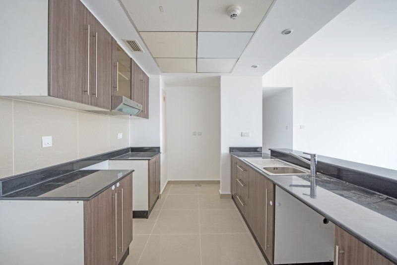 1 Bedroom Apartment For Rent in  Tower 11,  Al Reef   8