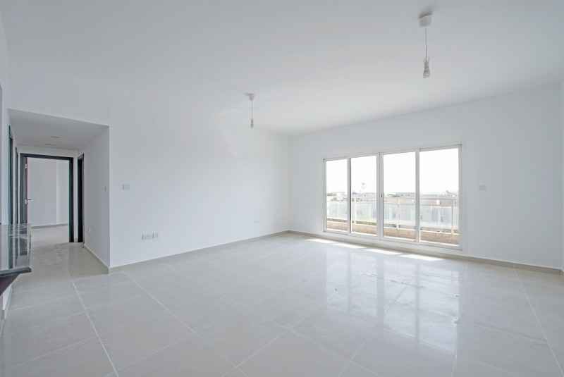 1 Bedroom Apartment For Rent in  Tower 11,  Al Reef   5