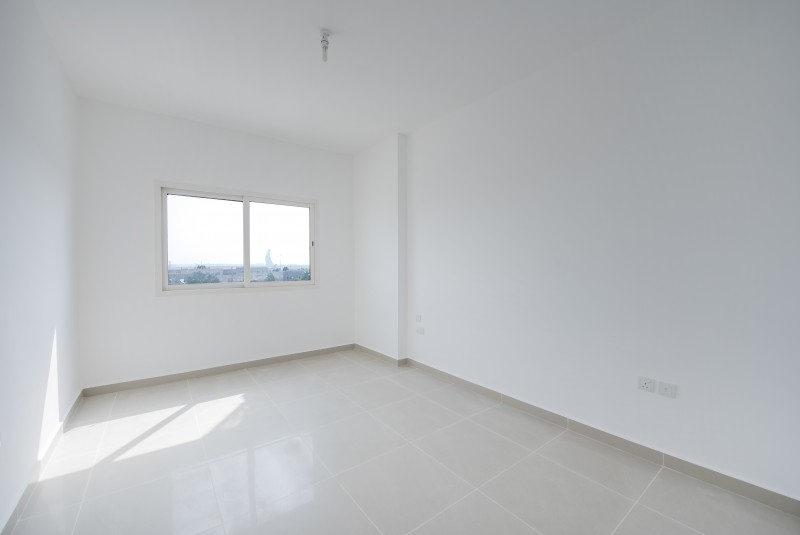 1 Bedroom Apartment For Rent in  Tower 11,  Al Reef   1
