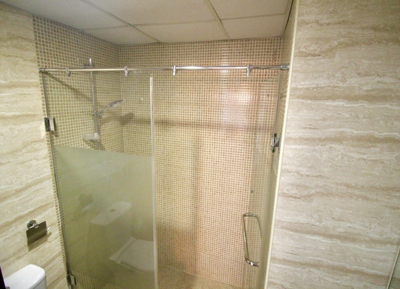 1 Bedroom Apartment For Rent in  Golf View Residence,  Dubai Sports City | 10