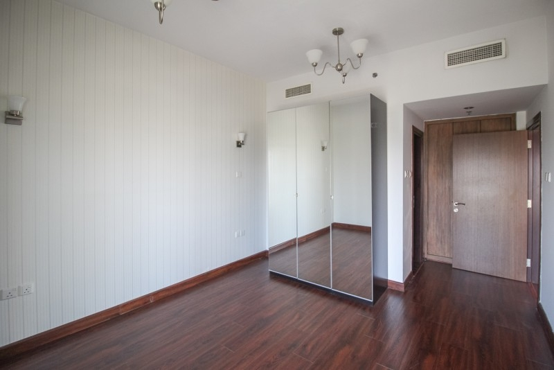 1 Bedroom Apartment For Rent in  Golf View Residence,  Dubai Sports City | 6
