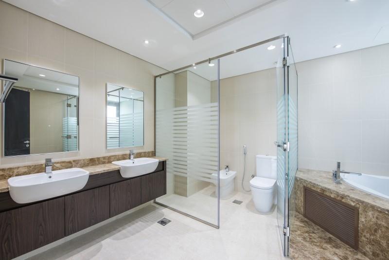 6 Bedroom Villa For Rent in  Grand Views,  Meydan Gated Community   5
