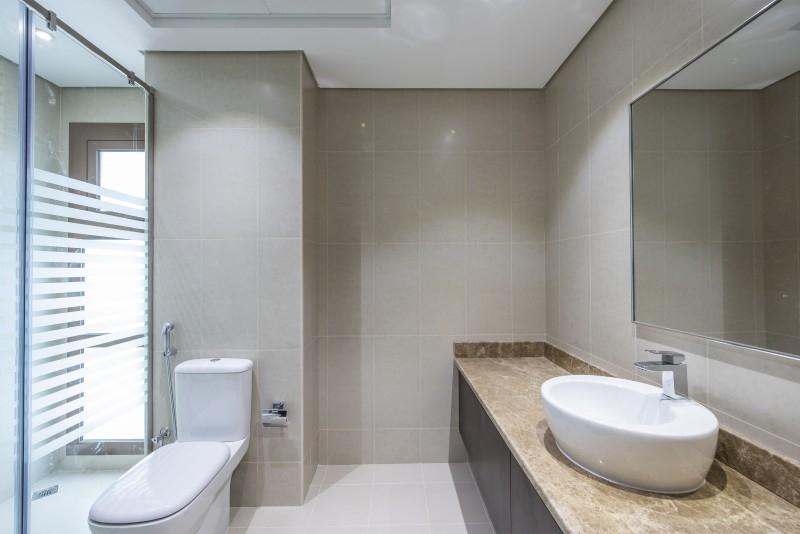 6 Bedroom Villa For Rent in  Grand Views,  Meydan Gated Community   10