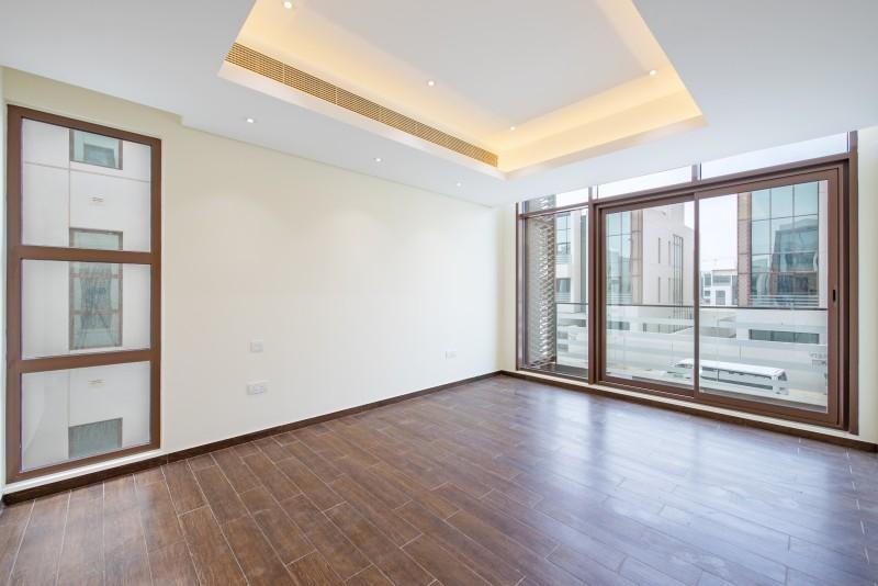 6 Bedroom Villa For Rent in  Grand Views,  Meydan Gated Community   11
