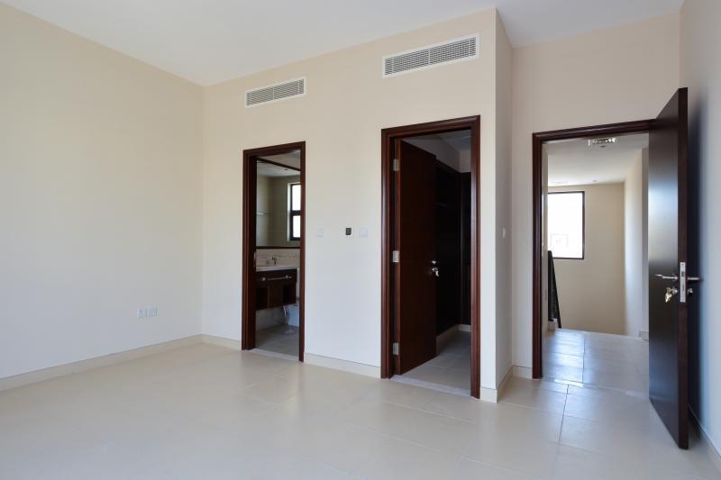 3 Bedroom Villa For Rent in  Mira 2,  Reem | 3