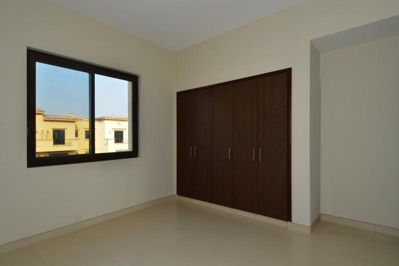 3 Bedroom Villa For Rent in  Mira 2,  Reem | 5