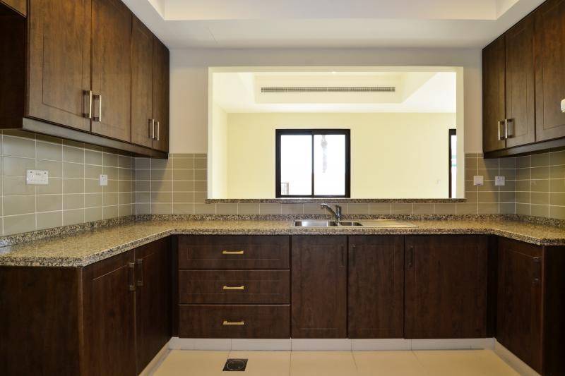 3 Bedroom Villa For Rent in  Mira 2,  Reem | 6