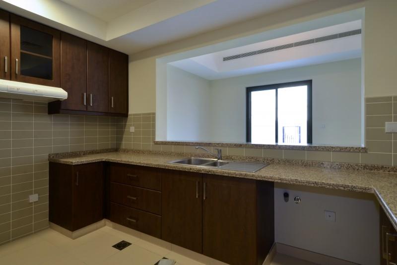 3 Bedroom Villa For Rent in  Mira 2,  Reem | 8