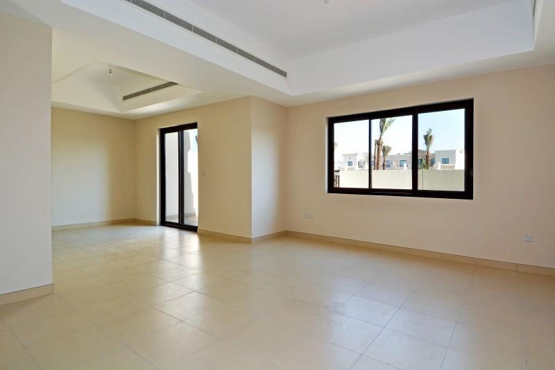 3 Bedroom Villa For Rent in  Mira 2,  Reem | 9