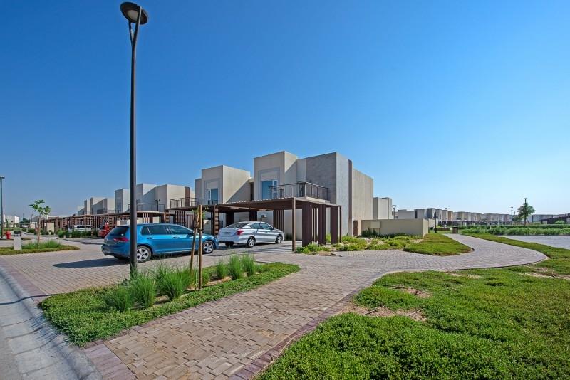 Urbana III, Dubai South