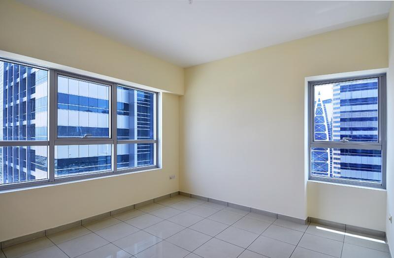 3 Bedroom Apartment For Rent in  Armada Tower 3,  Jumeirah Lake Towers   6