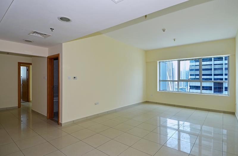 3 Bedroom Apartment For Rent in  Armada Tower 3,  Jumeirah Lake Towers   0
