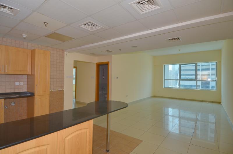 3 Bedroom Apartment For Rent in  Armada Tower 3,  Jumeirah Lake Towers   2