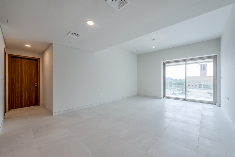 2 Bedroom Apartment For Rent in  Residence 1,  Meydan Avenue | 1