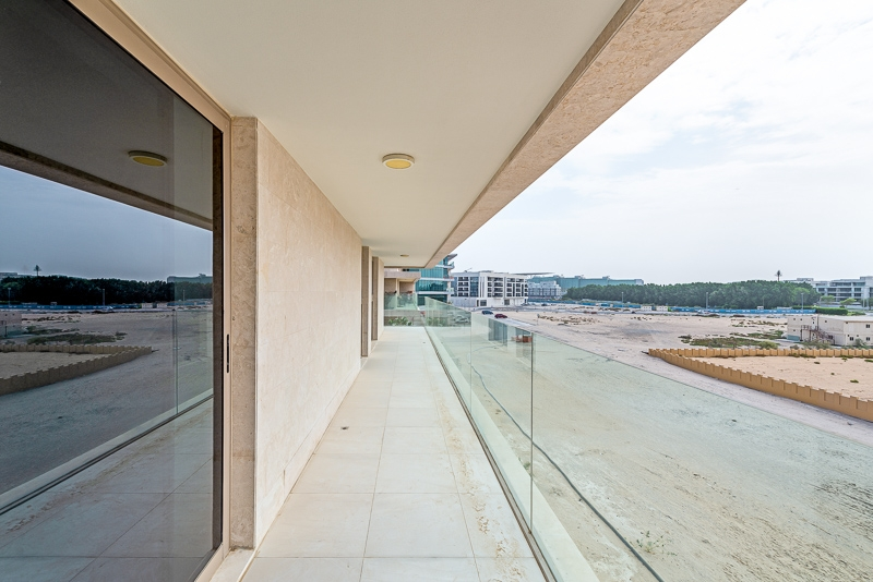 2 Bedroom Apartment For Rent in  Residence 1,  Meydan Avenue | 10