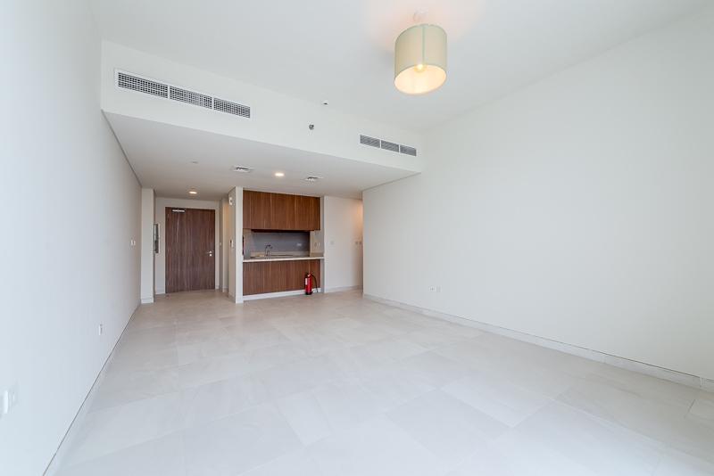 Residence 1, Meydan Avenue