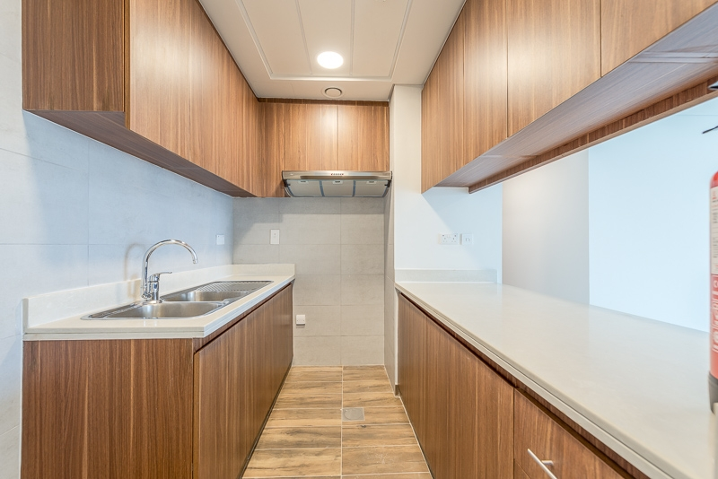 2 Bedroom Apartment For Rent in  Residence 1,  Meydan Avenue | 8