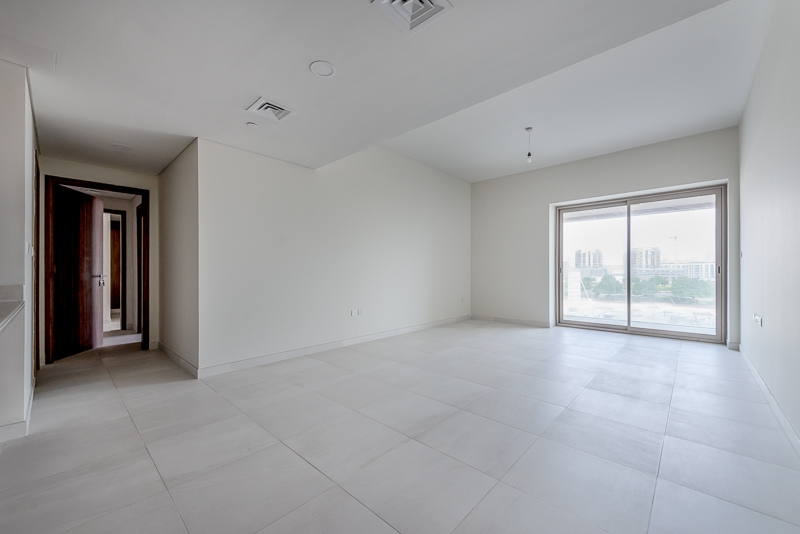 2 Bedroom Apartment For Rent in  Residence 1,  Meydan Avenue | 2