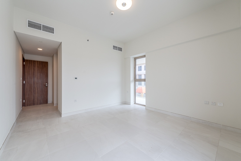 2 Bedroom Apartment For Rent in  Residence 1,  Meydan Avenue   1