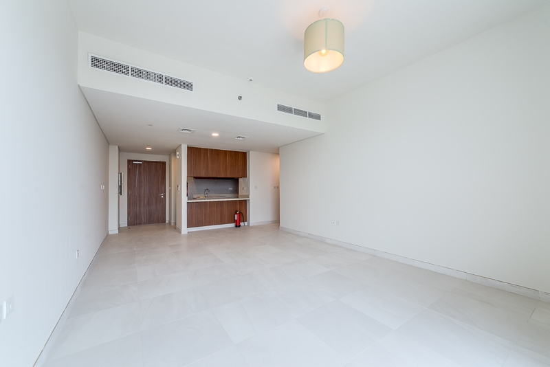 2 Bedroom Apartment For Rent in  Residence 1,  Meydan Avenue   0