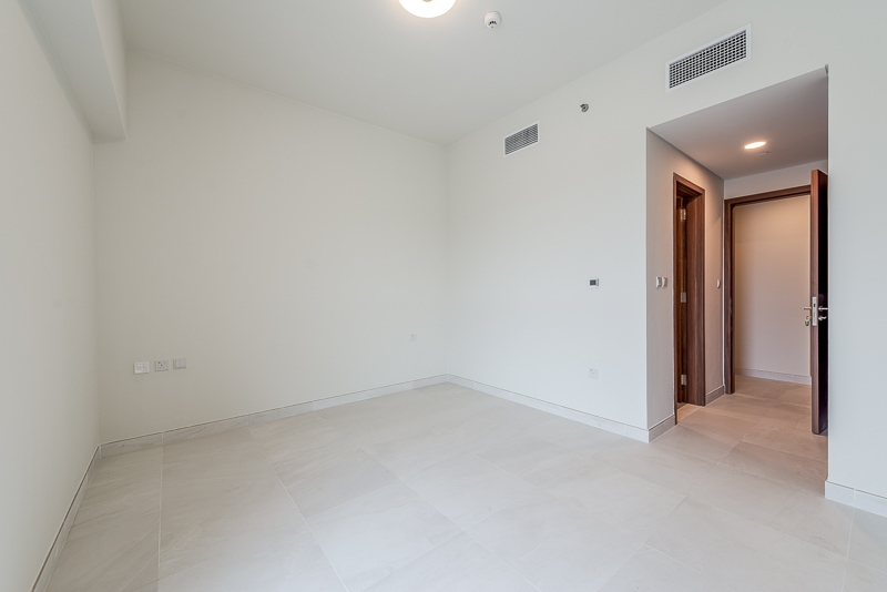 2 Bedroom Apartment For Rent in  Residence 1,  Meydan Avenue   3