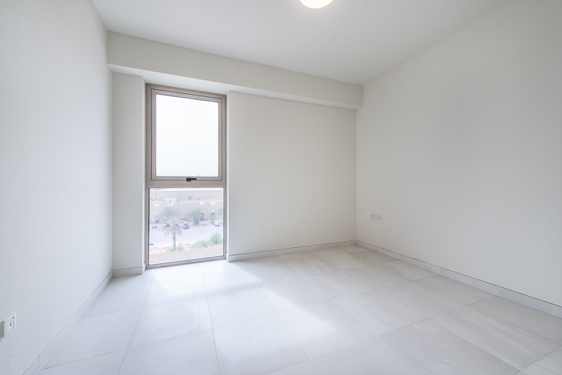 2 Bedroom Apartment For Rent in  Residence 1,  Meydan Avenue   4