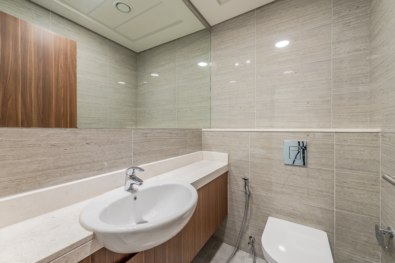 2 Bedroom Apartment For Rent in  Residence 1,  Meydan Avenue   9