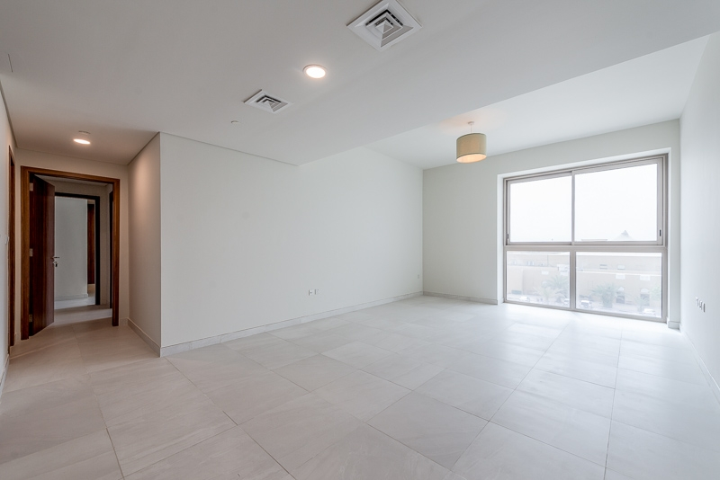 2 Bedroom Apartment For Rent in  Residence 1,  Meydan Avenue   2