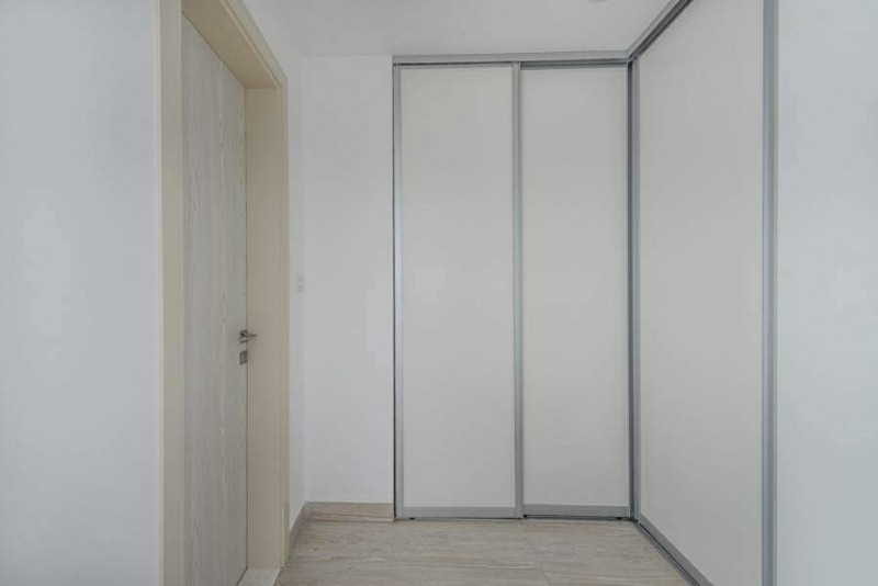 2 Bedroom Apartment For Rent in  Grenland Residence,  Meydan City   3