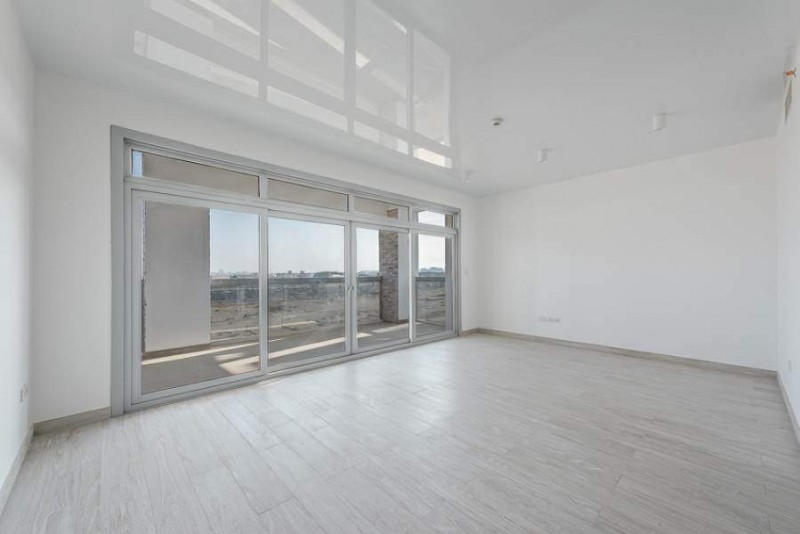 2 Bedroom Apartment For Rent in  Grenland Residence,  Meydan City   6