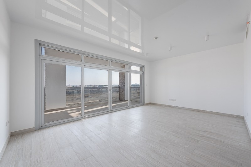 2 Bedroom Apartment For Rent in  Grenland Residence,  Meydan City   12