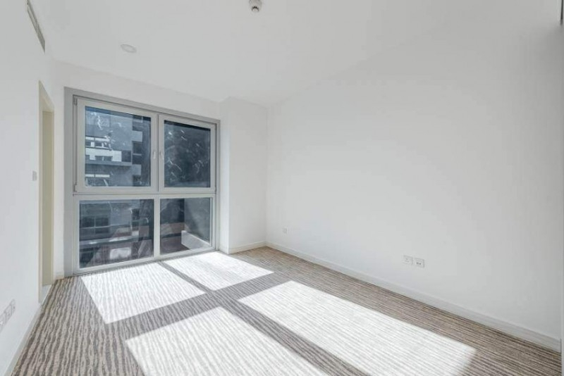 2 Bedroom Apartment For Rent in  Grenland Residence,  Meydan City   2