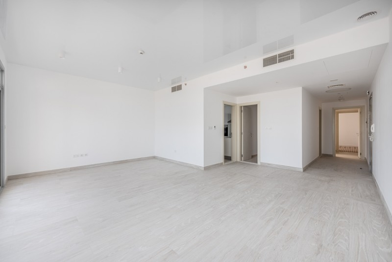2 Bedroom Apartment For Rent in  Grenland Residence,  Meydan City   13