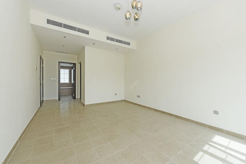 2 Bedroom Villa For Rent in  Mediterranean Villas,  Jumeirah Village Triangle | 6