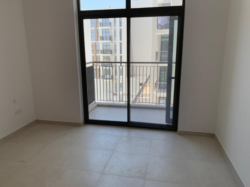 1 Bedroom Apartment For Rent in  Mudon Views,  Mudon | 4