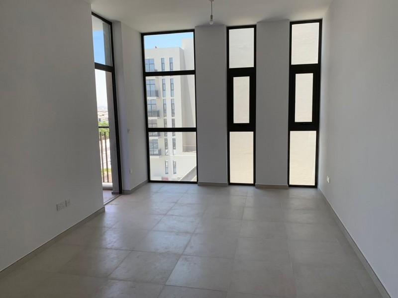 1 Bedroom Apartment For Rent in  Mudon Views,  Mudon | 3