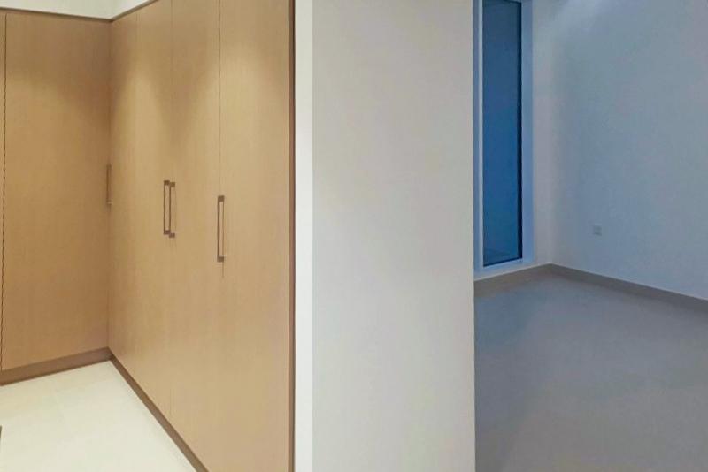 3 Bedroom Apartment For Rent in  Creek Horizon Tower 1,  Dubai Creek Harbour (The Lagoons) | 10