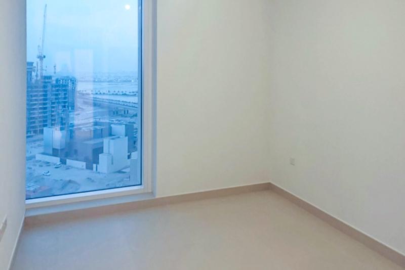 3 Bedroom Apartment For Rent in  Creek Horizon Tower 1,  Dubai Creek Harbour (The Lagoons) | 7