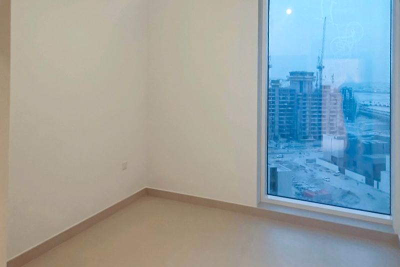 3 Bedroom Apartment For Rent in  Creek Horizon Tower 1,  Dubai Creek Harbour (The Lagoons) | 9