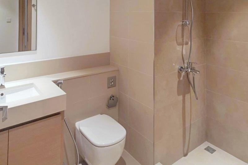 3 Bedroom Apartment For Rent in  Creek Horizon Tower 1,  Dubai Creek Harbour (The Lagoons) | 8
