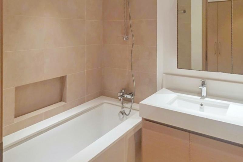 3 Bedroom Apartment For Rent in  Creek Horizon Tower 1,  Dubai Creek Harbour (The Lagoons) | 14