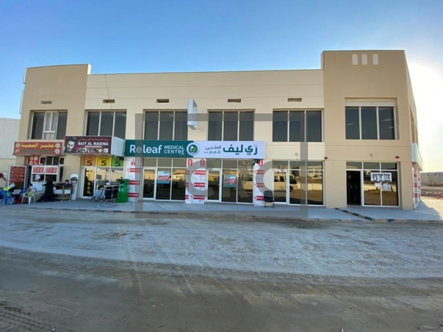warehouse for rent in jebel ali industrial 1, jebel ali industrial 1 | 8