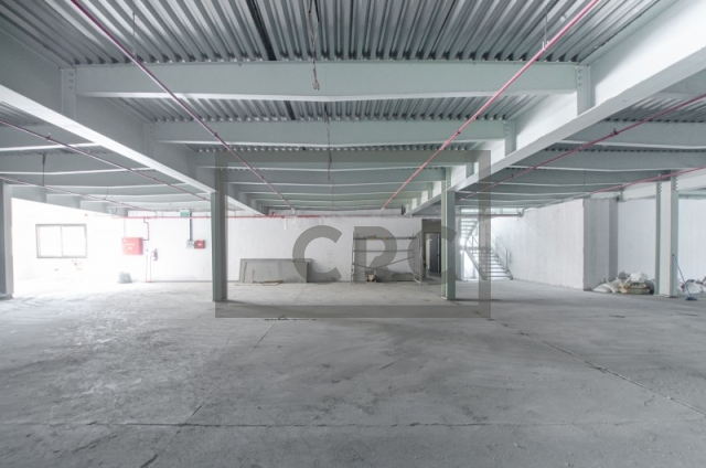 warehouse for rent in jebel ali industrial 1, jebel ali industrial 1 | 2
